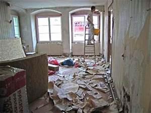 Alte Küche Renovieren : alte h user renovieren haus dekoration ~ Lizthompson.info Haus und Dekorationen