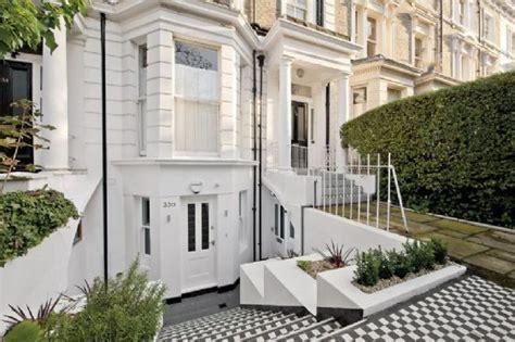 Vacation Apartment For Rent Near Shepherd's Bush, London
