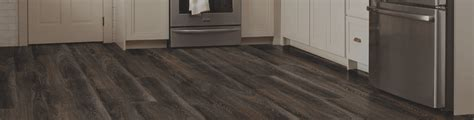 cost  install laminate floors  home depot