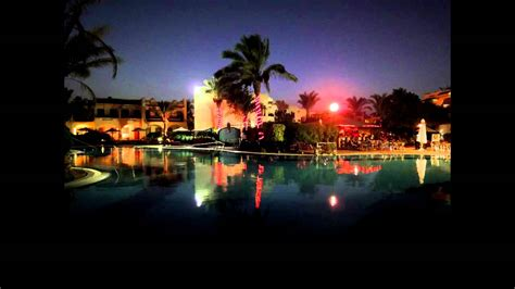 Dive Inn Sharm Dive Inn Resort Sharm El Sheikh