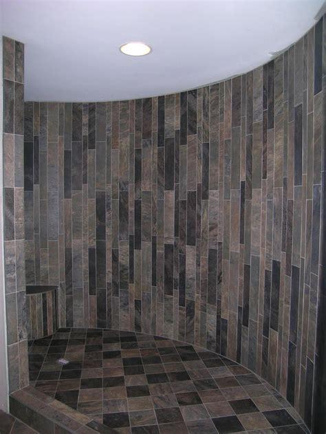stephenson tile  naples tile showers