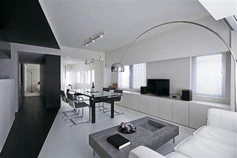 Decoration Interieur Maison Contemporaine Cuisine Decoration Deco Maison Interieur Design Deco