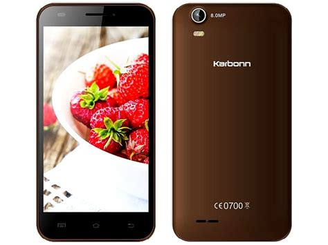 Top 10 Best Android Mobile Phones Under 5000