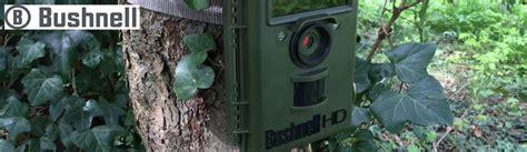 bushnell trail bushnell trail cameras gardenature