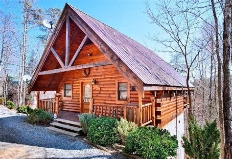 sevierville tn cabin rentals 3 reasons our sevierville vacation rentals are for