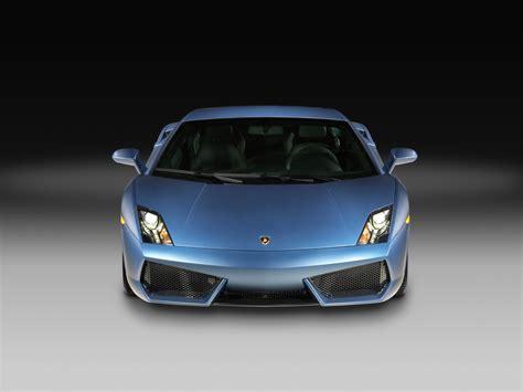 2009 Lamborghini Gallardo LP 560-4 Ad Personam - HD ...