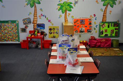 saint mark children enrichment center saint mark