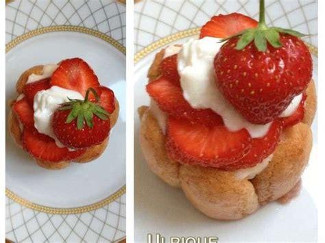 jeux de aux fraises cuisine recettes de aux fraises et cuisine rapide