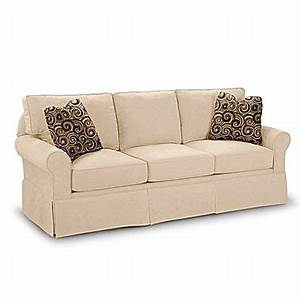 Brennan custom sofa group jcpenney living room pinterest for Jcpenney sectional sofas