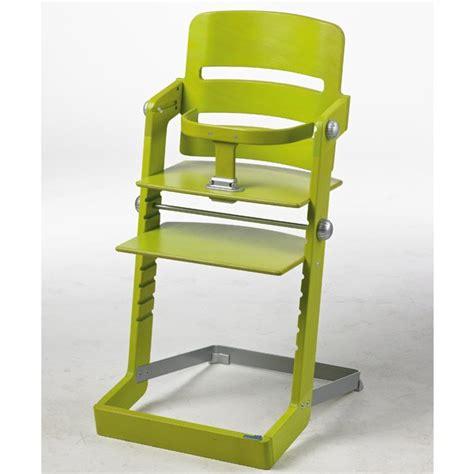 chaise haute évolutive bois ikea chaise haute évolutive tamino famili fr