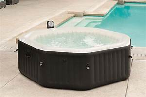 Spa Gonflable Intex Gifi : conforama spa gonflable trendy spa gonflable odissea ~ Dailycaller-alerts.com Idées de Décoration