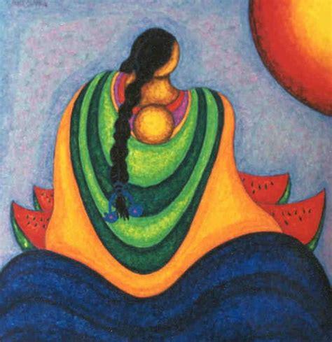 pinturas bolivianas imagui 38 best about mamani mamani multimedia bolivia and