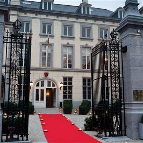 chambre de commerce geneve agenda chambre de commerce suisse pour la belgique et
