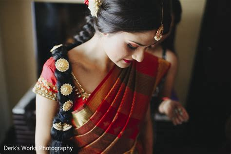 columbus  indian wedding  derks works maharani
