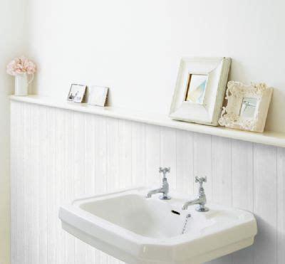 white wood panel  adhesive wallpaper wood sheet