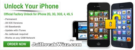 how to unlock a iphone 4s factory unlock all iphone models via imei code jailbreak