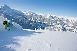 Ski Amade Skigebiete : winter holiday ski holiday in wagrain ski amad salzburger land ~ Orissabook.com Haus und Dekorationen