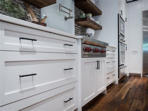 kitchen cabinet drawer guides kitchen cabinet hardware shaker style cabinets drawer 5375