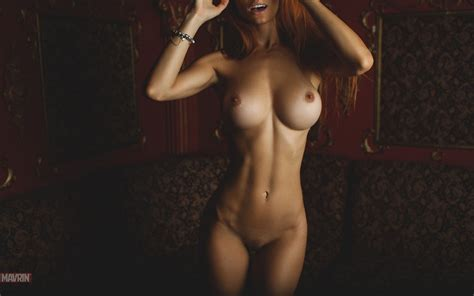 Nude Body Sexy Tits Perfect Girl Wonderful Ladies