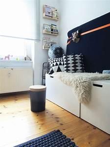 Kinderzimmer Junge 4 Jahre : ideen und tipps f r die einrichtung eines jugendzimmers 10 15 jahre ~ Sanjose-hotels-ca.com Haus und Dekorationen