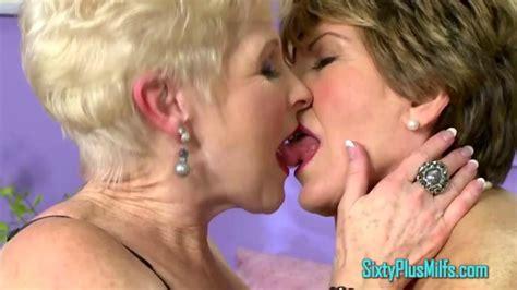 Plus Lesbian Granny Milfs On Gotporn
