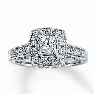 Uniqueness you can find in harry winston wedding rings for Harry winston mens wedding rings price