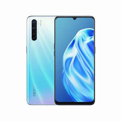Oppo Mobile Phones Smartphone A91 Smartphones Inches