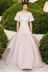 robe de mariee christian dior printemps ete 2013 With robe dior femme