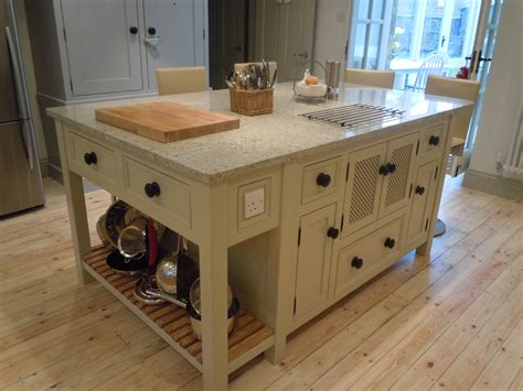kitchen island unit t14 kitchen island unit with 39 39 microwave cupboard