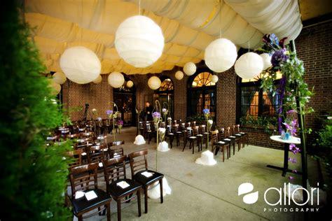 chicago wedding photographer allori photography