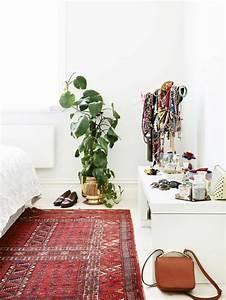 vintage teppiche und tapeten vintage ist eine einstellung With balkon teppich mit rot weiße tapete
