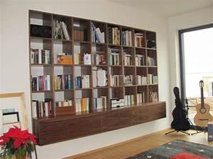Regal Online Konfigurieren : wohnzimmerregal b rozubeh r ~ Lizthompson.info Haus und Dekorationen
