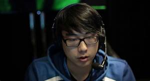 Dota 2 News Team NP Claim Victory Over Invictus Gaming At