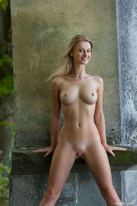 Carisha Porn Pic Eporner
