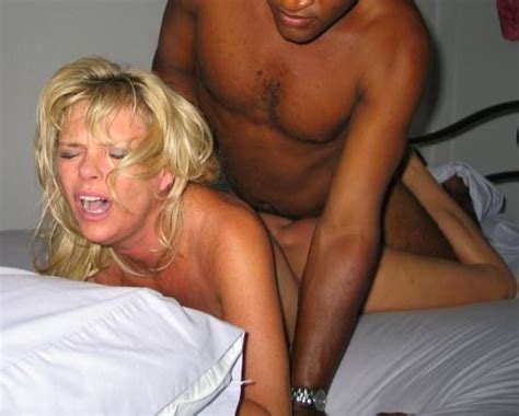 Cuckold And Interracial Pictures 6 At