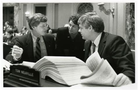 neuville thomas  tom legislator record minnesota