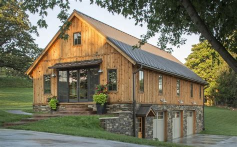 barn style homes cozy barn style home cozy homes