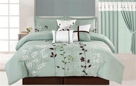 home design comforter bedroom 60 breathtaking turquoise comforter design