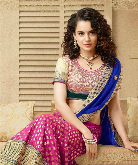 Simran: Here's what Kangana Ranaut has to say on co ...