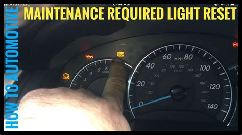 reset maintenance light toyota camry 2012 reset maintenance light toyota camry 2012 2019 2020 news