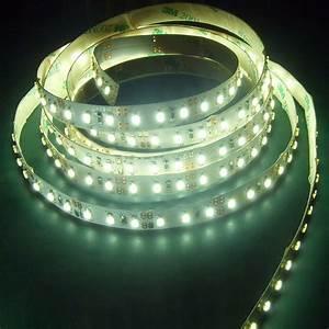 China 3020 Smd Flexible Led Strip Light  Zj