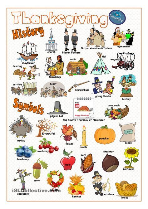 thanksgiving worksheets images thanksgiving