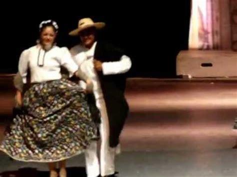 baile regional de taxco gro grupo de danza folklorica