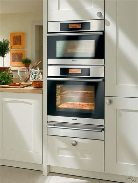 miele hbm   speed wall oven  true european convection  microwave watts