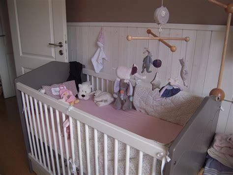 chambre bébé vintage davaus chambre bebe mixte vintage avec des idées