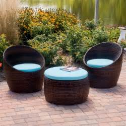 Affordable Wicker Furniture
