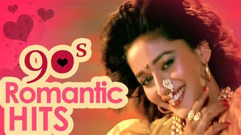 Bollywood 51 Superhit Love Songs