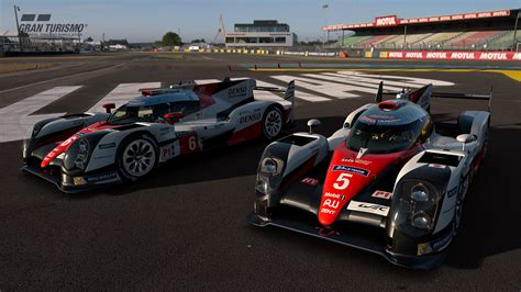 Gran Turismo Sport Car List by Gran Turismo Sport Official Car List Published Inside