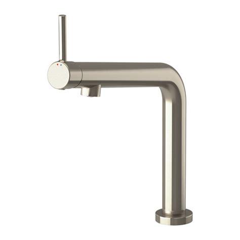 ikea kitchen faucets bosj 214 n kitchen faucet ikea
