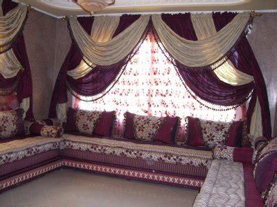 rideaux marocains rideaux pas cher